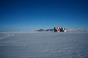 Antarctica-Checked-Building-72